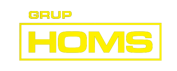 Grup Homs